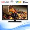 Un precio de fábrica de la pantalla del grado para la pulgada LCD LED TV del bulto 24