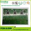 Fahrzeug-Elektronik Teilgedruckte Schaltkarte Qualität G-/MSMS
