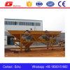 Máquina de mistura Pl1200 concreta com bom preço