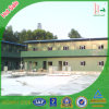 De Bouw van het Ontwerp van het Huis van de Structuur van het staal voor het Leven