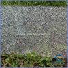 Diamond claro em policarbonato em relevo a folha de PC