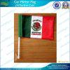 Флаги чашки всасывания окна автомобиля (M-NF24F03009)