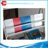 Piatto d'acciaio di alluminio Nano professionale di prezzi PPGI di produttore-fornitore per le mattonelle di tetto