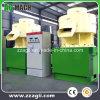 Marcação 1000kg/h Anel Vertical centrífugos Die Madeira máquina de fazer do moinho de Pelotas