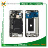 In het groot LCD voor Samsung Galaxy Note 3 LCD Digitizer Assembly