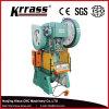 Máquina de perfuração hidráulica J23