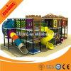 Kind-Unterhaltungs-Innenspiel-weicher Spielplatz