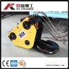 熱いSale 10t Electric Wire Rope Hoist