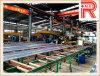 Profil alliage en aluminium/d'aluminium pour des matériaux de construction
