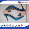HandBag X-Strahl Inspection Scanner für Subway, Metro, School, Shoe Factory