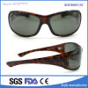 Online Shop Marca de moda Unisex Outdoor Polarized gafas de sol deportivas / Gafas