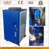 Wasser-Kühlvorrichtung-Gebrauch die berühmten Teile