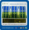 Peças para computadores Maind Board PCB com componentes