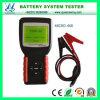 Testador de Bateria para automóvel de 12V 30A a 200um Testador de Bateria (QW-MICRO-468)