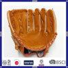 Миниая перчатка бейсбола