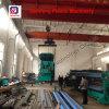 機械織機を作るPPによって編まれる袋