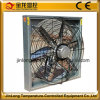 Jinlong 36дюйма висящих Вытяжной вентилятор