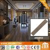 Строительные материалы для струйной печати с остеклением фарфором полом деревянной мозаики (J801605D)