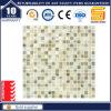 Mosaico de Floor&Wall/mosaico del cristal y de la piedra/mosaico/azulejo de mosaico de cristal Kj10301