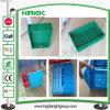 プラスチック折るボックス、折る木枠、折る大箱