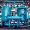Essiccatore disseccante Heatless dell'aria per il compressore d'aria dell'atlante