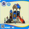 De plastic Commerciële MiniApparatuur van de Speelplaats voor Verkoop (yl-E042)