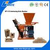 De Oven van Hoffman van de Baksteen van de klei/het Maken van de Baksteen van de Klei de Fabriek van de Machine