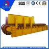 Cer-Bescheinigung-Qualitäts-Graubär-vibrierende Zufuhr für die Stein-Zerquetschung/Metallbergbau