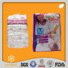 Los nuevos pañales desechables productos de bebé