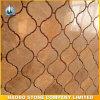 Провинции Юньнань Золотой Эмперадор мраморные стены шаблон плитки