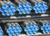 Труба нефть и газ перевозки API 5L Petro безшовная