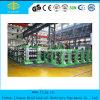 2-Hi Laminoir machines utilisées pour comme le fil machine Mill
