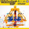 Brinquedo educacional novo da venda 2015 quente
