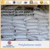 Resina di Polyketone della resina della formaldeide del cicloesanone