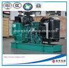 Volvo Engine 100kw/125kVA Power Electric Geneator