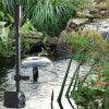 Peaktop 264.2 bombas da lagoa do jardim da água de Gph
