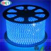 Indicatore luminoso di striscia variabile colore luminoso chiaro esterno della striscia dell'indicatore luminoso di striscia di RGB LED di alto