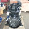 118kw 물 Cummins 냉각 건축기계 디젤 엔진 6btaa5.9-C160