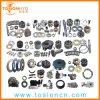 KOMATSU-hydraulische Ersatzteile für PC40-7 PC50 PC45-8 PC30 PC60-6 PC60-7 Kmf41 Serien