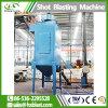Длинный мешок введите удаление пыли с высоким КПД оборудования с SGS