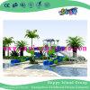 De Dia van het Water van het Zwembad van het Hotel van de Prijs van de fabriek (H13-001)