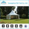 Tenda del coperchio del patio di Argos 8X8 della fabbrica per la festa nuziale