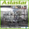 Machine carbonatée de capsuleur de remplissage de Rinser de boisson de conformité de la CE