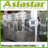 Автоматическая машина завалки разливая по бутылкам завода воды 18L