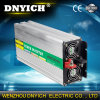 DC к инвертору 4000W 12V 24V силы PV инвертора волны синуса AC чисто к 230V с инвертора