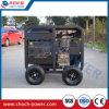 Портативный морской пехотинец двигатель дизеля 5.5 Kw мощный китайскими изготовлениями