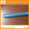Monel K500 2.4375 N05500 DIN975によって通される棒