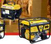 Generatore 0.5kw-10kw della benzina di serie della KP