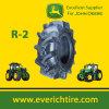 Landwirtschafts-Reifen-/des Bauernhof-Reifen-R-2 bester OE Lieferant für John Deere
