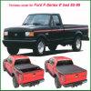 熱い販売のフォードFシリーズ6不足分のベッド80-96のトラックのためのカスタムトラックカバー
